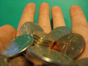 Handful Cash