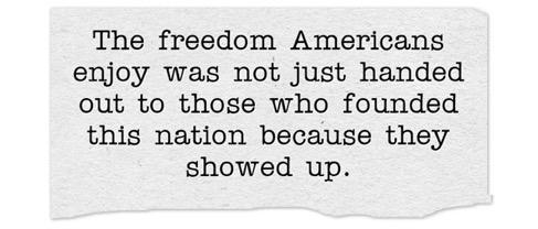 Freedom.4